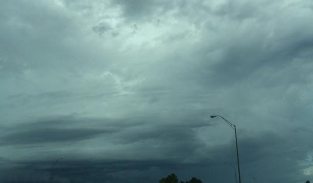 Hurricane Prep Tips &Links